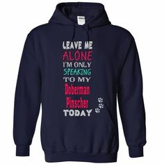 #DOBERMAN PINSCHER, Order HERE ==> https://www.sunfrog.com/Pets/DOBERMAN-PINSCHER-3099-NavyBlue-12379777-Hoodie.html?6789, Please tag & share with your friends who would love it, #renegadelife #superbowl #jeepsafari  #doberman pinscher rust, doberman pinscher attack, doberman pinscher facts  #family #legging #shirts #tshirts #ideas #popular #everything #videos #shop