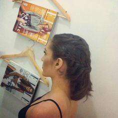 #hairstylemoara