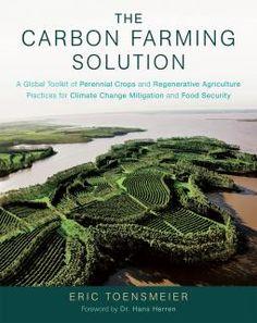 The Carbon Farming Solution