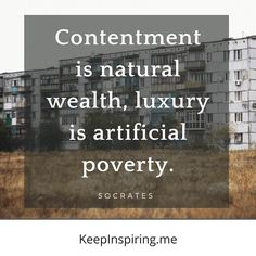 119 Socrates Quotes That Offer A More Peaceful Way Of Life Socrates Quotes, Famous Philosophers, Best Quotes, Life Quotes, Way Of Life, Thought Provoking, Letter Board, Insight, Mindfulness
