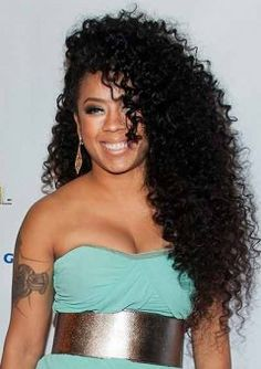 75 Best Keyshia Cole Gibson Images In 2015 Flawless