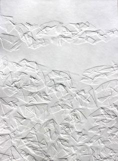 EULALIA-ESPASA.jpg (586×800)