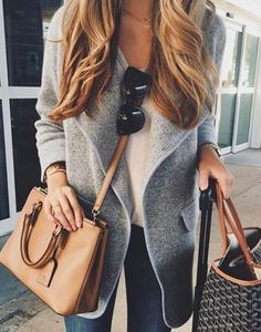 40+ Fashion Ideas To Try One Day, http://www.passionatecommunity.us/40-fashion-ideas-to-try-one-day/