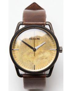 nixon design