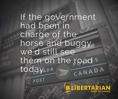 #Libertarian Memes by the Libertarian Party of Indiana LPIN.org