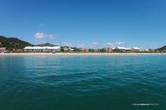 Lagoinha, Florianopolis, Brasil