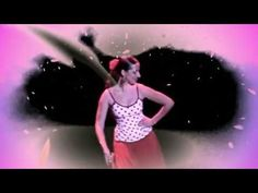 """The song """"Pink Flamenco"""" by Doug Maxwell in my vision!The film is dedicated to my birthday girlfriend Rodica! Happy Birth, Girlfriend Birthday, Songs, Film, Concert, Flamingo, Movie, Film Stock, Happy Birthday Girlfriend"""