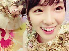 いいね!1件、コメント1件 ― おでんさん(@no_gi_46)のInstagramアカウント: 「#乃木坂46#白石麻衣#高山一実#」 Takayama, Pretty Girls, Womens Fashion, Cute, Instagram Posts, Kazumi, Beauty, Cute Girls, Women's Fashion