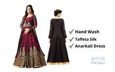 Kurti Skirt, Anarkali Dress, Design Net, Fast Fashion, Womens Fashion, Frock For Women, Frock Design, Ankle Length, Frocks