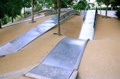 parc-diagonal-mar-17