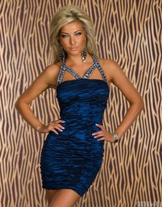 http://www.storefashion.ro/product/rochie-glamyduchess-darkblue/