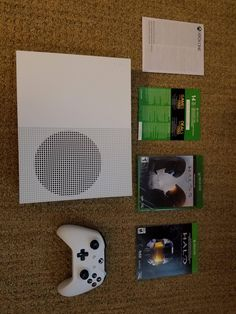 My Xbox one came early #gaming #games #gamer #videogames #videogame #anime #video #Funny #xbox #nintendo #TVGM #surprise