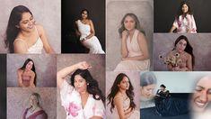 RS Photos Studio - Making your memories forever! Anna Magnani, Isabella Rossellini, Georgia O Keeffe, Photo Studio, Photography Ideas, Polaroid Film, Memories, Elegant, How To Make