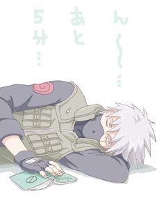 "Read Hatake Kakashi from the story 🍃Imagines (Naruto)'"""" by Jujuba_King (Jelly_Belly) with reads. Kakashi Sharingan, Naruto Shippuden Sasuke, Naruto And Sasuke, Anime Naruto, Shikamaru, Naruto Art, Gaara, Manga Anime, Deidara Wallpaper"