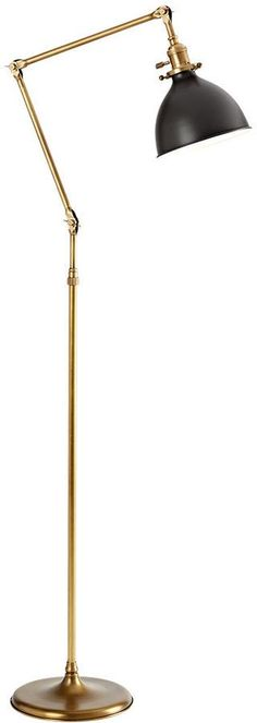 Grandview Floor Lamp affiliate link