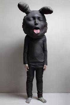Les sculptures surréalistes et décalées de Samuel Salcedo | Ufunk.net