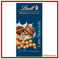 Lindt Tavoletta Latte Nocciole - il Croccante http://www.dolcefattoincasa.it/tavolette-lindt/130-lindt-tavoletta-latte-nocciole-il-croccante-8003340048574.html?live_configurator_token=506428697bbb14e90025a8864dd19ac1&id_shop=1&id_employee=1&theme=theme5