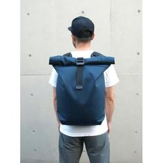 [2nd lot Book] SWITCHER (Cordura Black / PVC Black) shipping March 13…