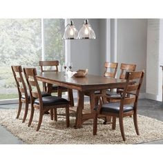 9 awesome dining table and chairs images table chairs dining rh pinterest com