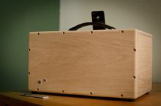 thodio-ibox-XC-aptX-bluetooth-apple-universal-dock-best-iphone-speaker-boombox-ibox-wood-wooden-teak-zebrawood-zebrano-oak-beech-cherry-walnut-bamboo-retro-ammo-can-box-speakers-8_1024x1024