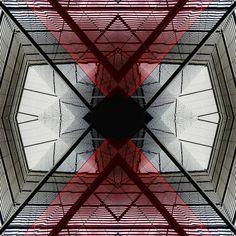 B l a c k  H o l e  #symmetry #endless #reflections #architecture #ldn4all_alltogether  When one shot does not make sense then multiply it.. #London #london4all #igerslondon #thisisLondon #timeoutlondon #londonlive #visitlondon #shutup_London #Londonforyou #vscolondon #thebigsmokelondon #traverselondon #toplondonphoto #unpimitedlondon #artofvisuals #visualauthority #huntgramcreativity #igmasters #clickvision #lesphotographes #exploretocreate #visualoflife #huntgram #worldshotz