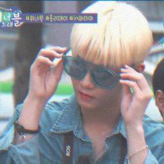 Jin Young, Nice To Meet, Blue Aesthetic, Kpop Boy, Chara, Bae, Aesthetics, Boyfriend, Style