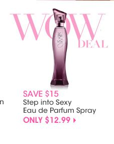 AVON - Products Contact me for current price!  contact me www.youravon.com/rhenderson