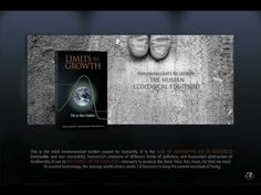 What was the message of Limits to Growth? - YouTube