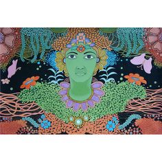 Untitled By Satya Prakash Halwai. Available on Artisera Modern Art Paintings, Indian Paintings, Original Paintings, Buy Paintings Online, Online Painting, Indian Contemporary Art, Indian Artist, Face Art, Top Artists
