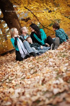Love it! Now I need to do some family shots! :-) Lifestyle family photography