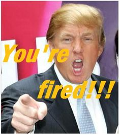 trump+fired.jpg (435×491)