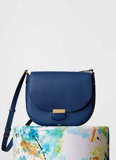 Favorite Fall 2015 messenger bags (The Blonde Salad) dcdb60e8a3645