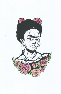 Lydia Makes Art