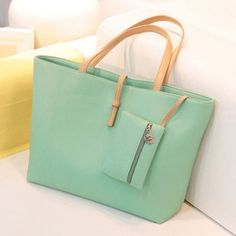 New Women Leather Handbags Famous Brand 7 color Purses Hand bags Shoulder Bag Designer Handbags louis kors bag sac a main femme