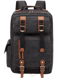 4aae9071ff0d 1287 Best Day backpacks images