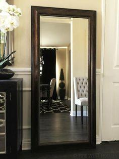 Floor Mirrors Images Mirror