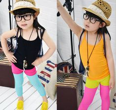 #kids-headshot-session-what-to-wear. Solid colors! Summer Vest, Yellow Black, Riding Helmets, Solid Colors, What To Wear, Kids Outfits, Tank Tops, Children, Clothes
