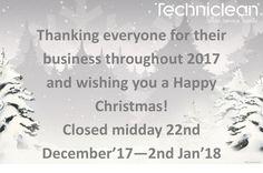 Christmas Closing Times Wish, Times, Personalized Items, Happy, Christmas, Xmas, Ser Feliz, Navidad, Noel