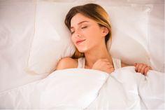 A escolha certa do travesseiro é essencial para dormir bem e acordar sem dores
