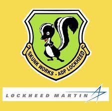 Declarações sobre OVNIs e ETs de engenheiros da Lockheed - Skunk Works » OVNI Hoje!