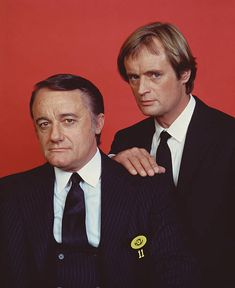 Robert Vaughn Man From Uncle Stock Pictures, Royalty-free Photos & Images - Getty Images Stock Pictures, Stock Photos, Robert Vaughn, David Mccallum, The Man From Uncle, Bbc Broadcast, Classic Tv, The Good Old Days, Royalty Free Photos