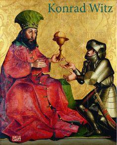 Sabobai And Benaiah(1435)_fragment
