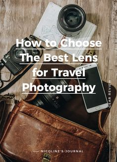 """If I had one Euro for the number of """"What lens do you use?""""questions I received on instagram DM, I would probably be able to affordthat Iceland trip. No kidding. Ok half kidding. But I understand why you guys ask that, afterall lenses are expensive splurge for us photographers, and getting the right one is … Continue Reading"""