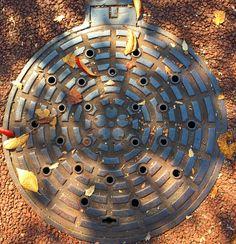 "61 Likes, 1 Comments - @tktkakikun1961 on Instagram: ""#万博公園#マンホール#落ち葉#公園#池#ボート#太陽の塔#真横から #散歩#散策#快晴#青空 #manhol#park#expo#walking#suita#osaka#japan"""