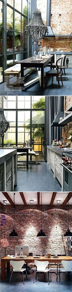 By Marius Haverkamp architects