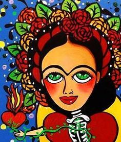 Frida/02