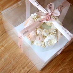 Done by student of Better class (베러 정규클래스/Regular class) www.better-cakes.com  #buttercream#bettercake#베이킹#baking#rose#like#버터크림케익#베러케이크#koreancake#flowers#수제케익#sweet#플라워케이크#foodporn#birthday#wedding#디저트#foodie#dessert#버터크림플라워케익#follow#food#koreanbuttercream#beautiful#koreancake#instacake#작약#꽃스타그램#베이킹클래스#instafood#