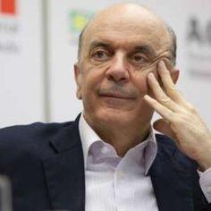 José Serra é intimado pela PF a depor sobre cartel