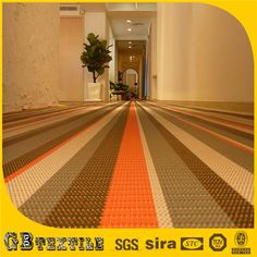GB TEXTILE 100% on-time shipment soundproof anti static pvc floor vinyl carpet flooring wall to wall flooring...     More: https://www.hightextile.com/flooring/gb-textile-100-on-time-shipment-soundproof-anti-static-pvc-floor-vinyl-carpet-flooring-wall-to-wall-flooring-in-chicago.html
