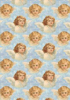 Aesthetic Wallpaper Angel - Get wallpaper HD Angel Aesthetic, Aesthetic Art, Angel Wallpaper, Wallpaper Backgrounds, Aesthetic Iphone Wallpaper, Aesthetic Wallpapers, Images Vintage, Renaissance Art, Cute Wallpapers